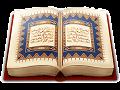 Tafsir Al-Quran Bahasa Melayu